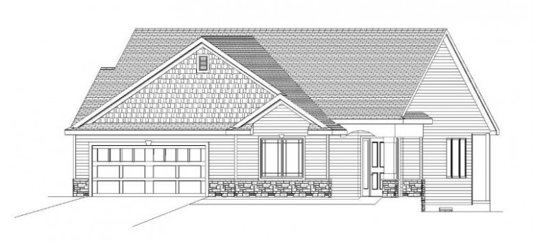 560 Greystone Place, Plover, WI by Erbes Realty $381,900