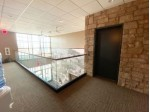 1700 N Central Avenue UPPER LEVEL, Marshfield, WI by First Weber Real Estate $12