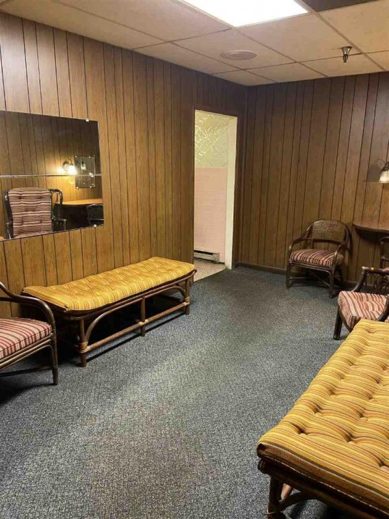 2113 S 8th Street, Wisconsin Rapids, WI by Dream Catcher Realty Llc $80,000