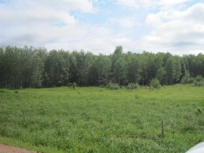 77.5 A County Road S, Milladore, WI by Coldwell Banker Brenizer $249,900