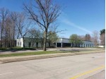 5707 Schofield Avenue, Wausau, WI by Woldt Commercial Realty Llc $2,195,000
