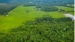 118.47 ACRES Amelia Road, Pittsville, WI by Coldwell Banker The Real Estate Group $259,900