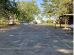 Lot 2 Okray Drive, Stevens Point, WI by Coldwell Banker The Real Estate Group $49,900