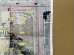 0 E Lot 4, Abbotsford, WI by Rj Stockwell Inc $100,000