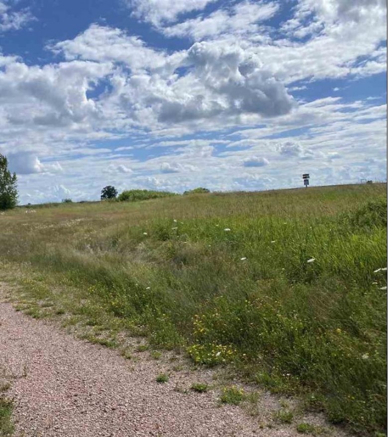 5 ACRES Heritage Drive, Marshfield, WI by Nexthome Hub City $250,000