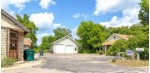 7214-7222 Custer Drive, Custer, WI by Prism Real Estate $345,000