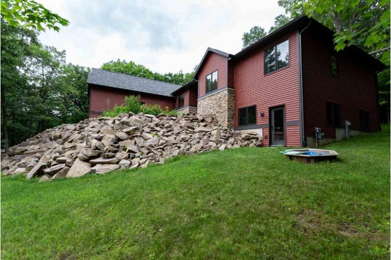 1912 Hidden Trail, Wausau, WI by Exit Greater Realty $715,000