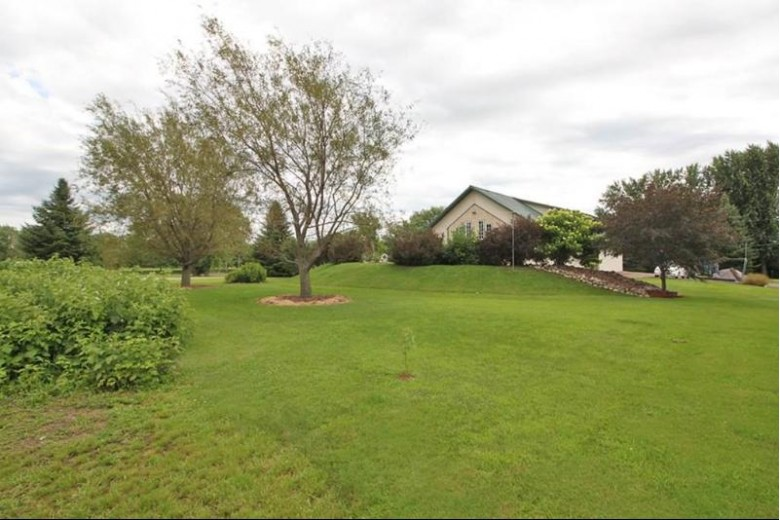 111 W 2nd Avenue, Dorchester, WI by Coldwell Banker Action $264,900