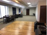 402 1/2 N 3rd Street North, Wausau, WI by Holster Management $0