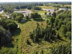 1260 N 8th Street, Medford, WI by Exit Greater Realty $999,999