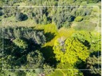 3.5 ACRES Timber Trail Drive, Wausau, WI by Amaximmo Llc $119,500