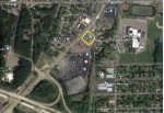 1133 E Grand Avenue, Rothschild, WI by Hocking Real Estate Services $1,200,000