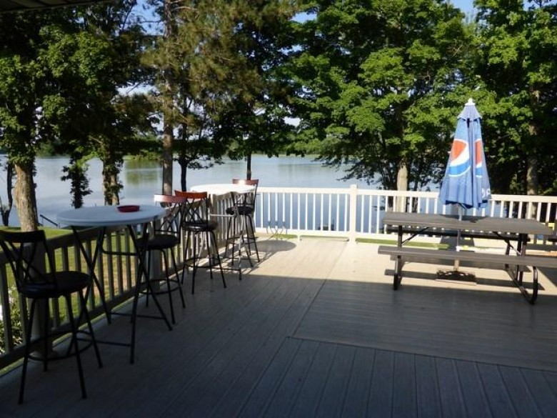 211298 Maryel Drive, Stratford, WI by First Weber Real Estate $399,900