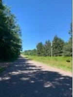 W4325 Copper Lake Road, Merrill, WI by Coldwell Banker Action $32,000
