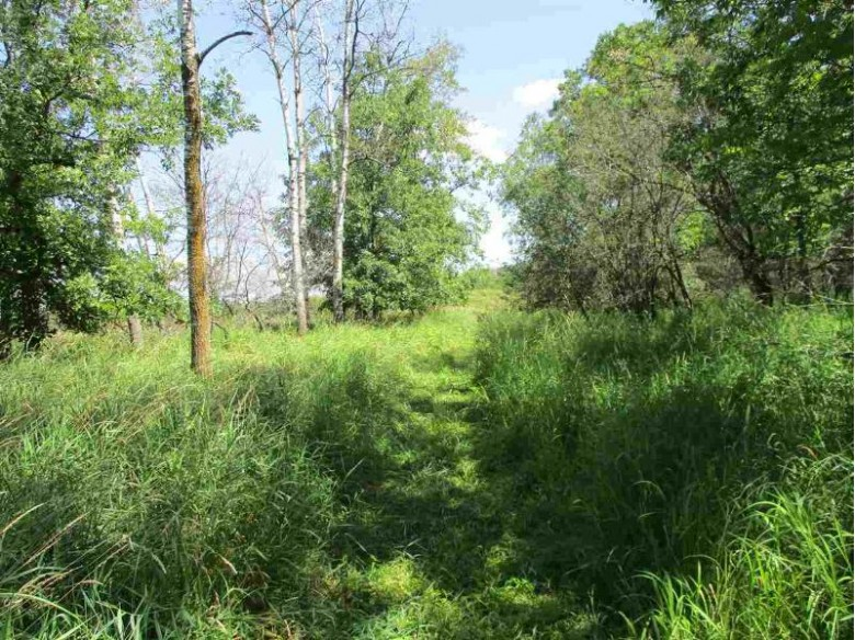 01 Ferry Road, Omro, WI by Wisconsin Real Estate Co. Llc $139,900