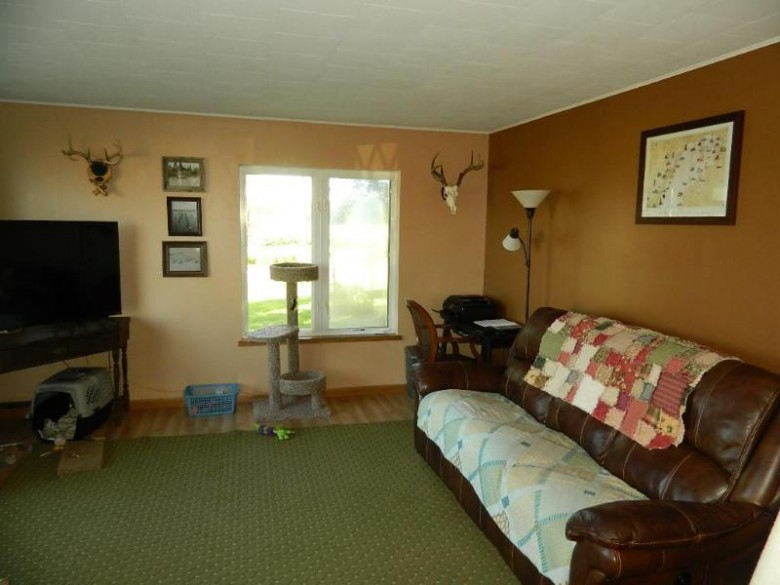 182548 Red Hickory Road, Eland, WI by Assist-2-Sell Superior Service Realty $249,900