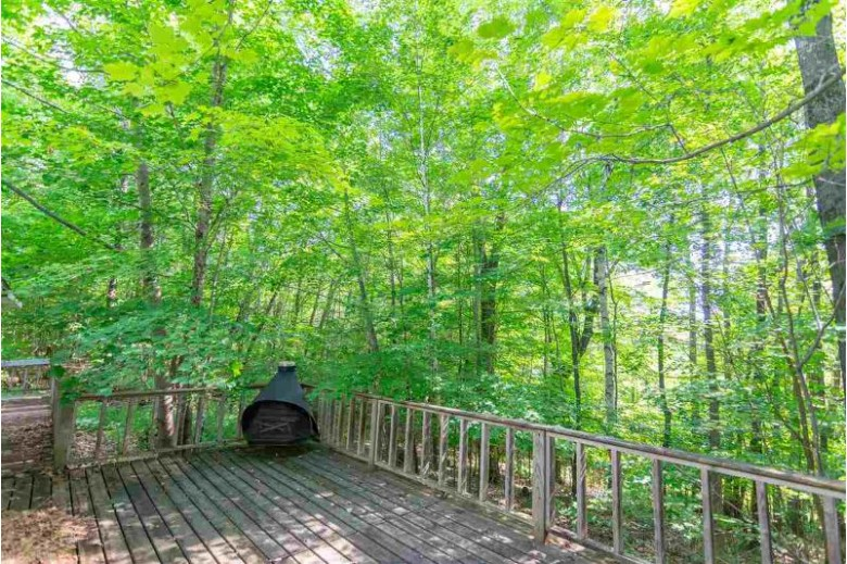 N3126 Tesch Road, Merrill, WI by Redefined Realty Northwoods $199,900