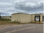 400 S Kyes Street Merrill, WI 54452 by Woldt Commercial Realty Llc $350,000