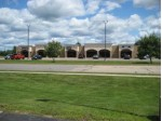 5725 Windy Drive, Stevens Point, WI by First Weber Real Estate $1,640,000