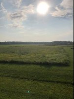 3.3790 ACRES Meridian Road, Athens, WI by Coldwell Banker Action $84,900