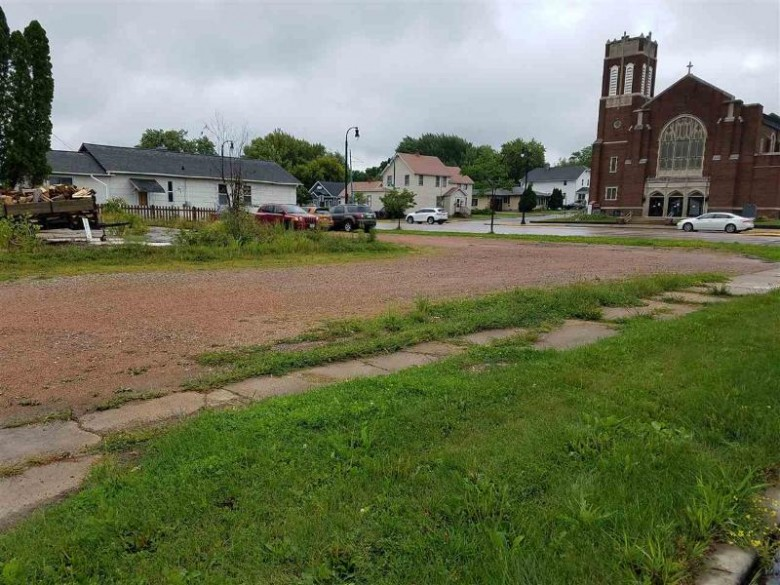1100 S Central Avenue 1016 S CENTRAL AVE, Marshfield, WI by Success Realty Inc $74,900