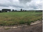 LOT 25 Willow Bend Court, Merrill, WI by Riversbend Realty Group Llc $19,900