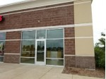1200 Meridan Road, Plover, WI by First Weber Real Estate $16