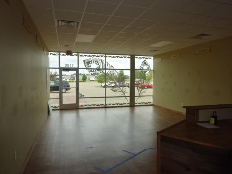 1180 Meridan Road, Plover, WI by First Weber Real Estate $16