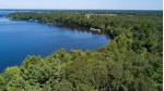 LOT 8 Timber Shores, Arkdale, WI by Keller Williams Rapids $199,900