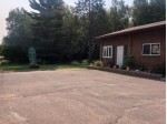 N9831 County Road B, Gleason, WI by Coldwell Banker Action $399,900
