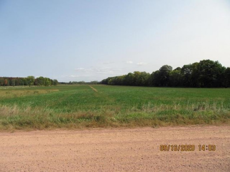 0 Division Avenue, Spencer, WI by Sunrise Real Estate Inc $144,000