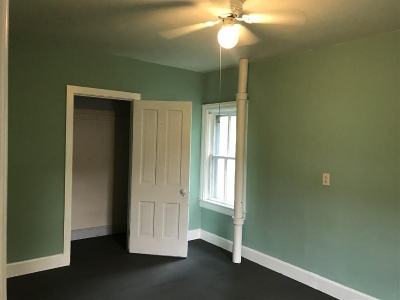 235 Wilson Street, Amherst, WI by Re/Max Lyons Real Estate $134,000