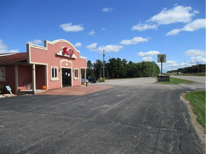 408 State Road, Hatley, WI by Wisconsin Real Estate Co. Llc $550,000