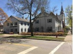 613 N 5th Street SUITE 103, Wausau, WI by Holster Management $0