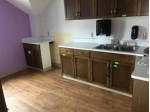 613 N 5th Street SUITE 202, Wausau, WI by Holster Management $0