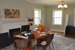 613 N 5th Street SUITE 203, Wausau, WI by Holster Management $0