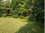 Pine Street, Oxford, WI by North Central Real Estate Brokerage, Llc $11,800