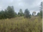 00 County Road K, Custer, WI by Coldwell Banker The Real Estate Group $55,000