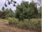 LOTS 5, 6 & 7 N 98th Avenue, Wausau, WI by Coldwell Banker Action $54,300