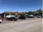 9724-9728 State Highway 70, Minocqua, WI by Nai Pfefferle $12