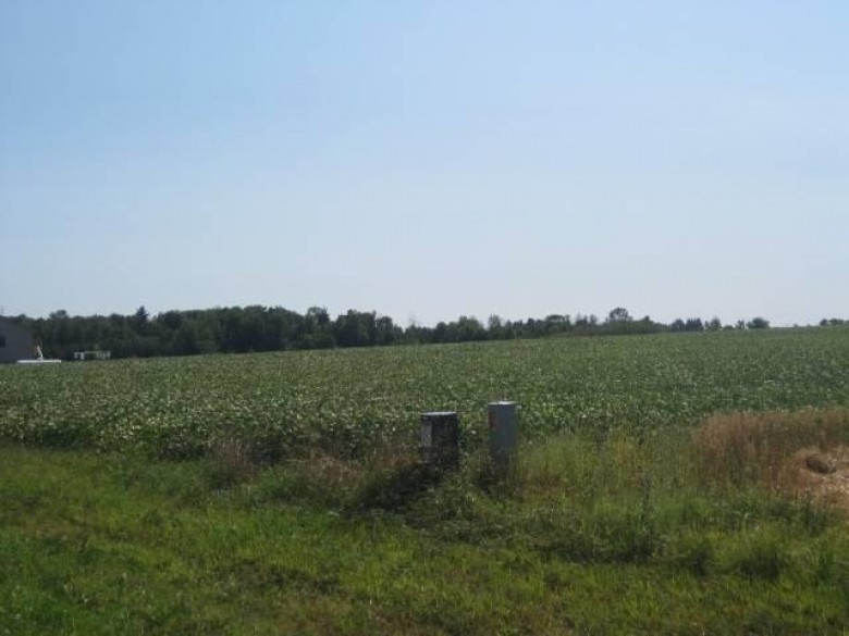 10055 N 66th Avenue, Merrill, WI by Re/Max Excel $28,900
