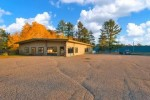4930 Kellner Road, Wisconsin Rapids, WI by Nexthome Partners $249,900