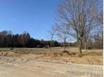 648 Briarwood Way LOT 53, Plover, WI by Classic Realty, Llc $49,900