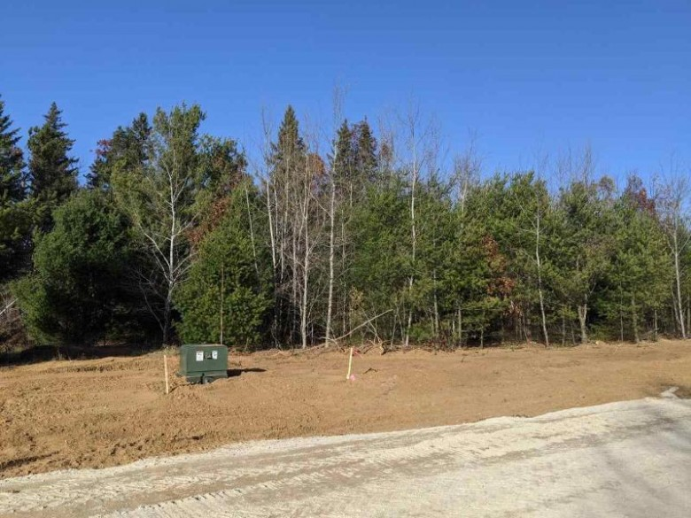 618 Briarwood Way LOT 56, Plover, WI by Classic Realty, Llc $49,900