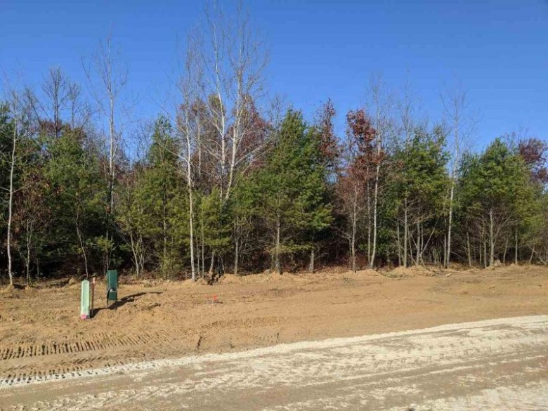 608 Briarwood Way LOT 57, Plover, WI by Classic Realty, Llc $51,900