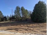 547 Briarwood Court LOT 64, Plover, WI by Classic Realty, Llc $53,900