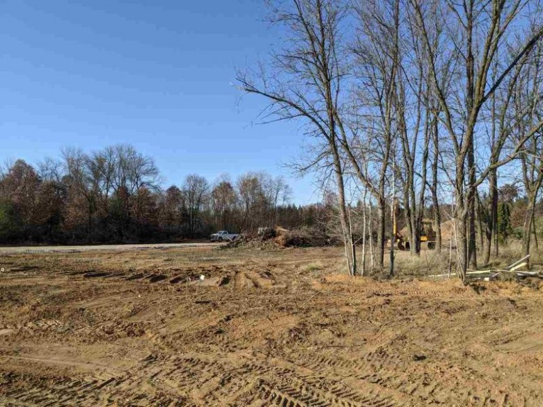 558 Briarwood Court LOT 72, Plover, WI by Classic Realty, Llc $52,900