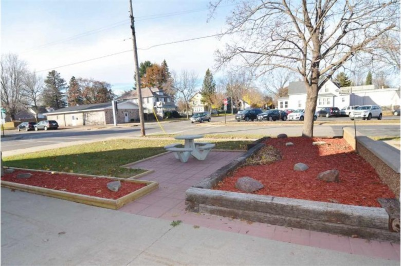 719 N 3rd Avenue SUITE 2 SECOND FLOOR, Wausau, WI by Hocking Real Estate Services $8