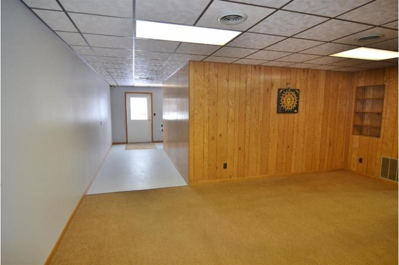 315 S 4th Street, Wausau, WI by Hocking Real Estate Services $2,200