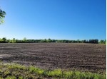 LOT 3 Hiline Avenue, Spencer, WI by First Weber Real Estate $39,900